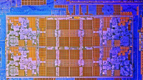AMD Ryzen 5 2400G – test procesora ze zintegrowaną grafiką niezłej mocy