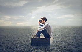 Samotność - charakterystyka, przyczyny, jak sobie z nią poradzić