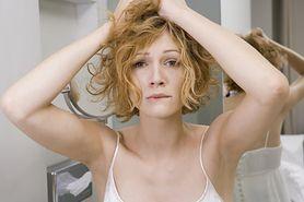 Kobiece dolegliwości - jak sobie z nimi radzić?