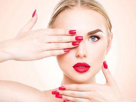 Jak regenerować skórę? Nasze porady