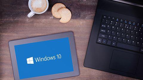 Logowanie do Windowsa 10 jak autoryzacja przelewu – hasło stanie się zbędne