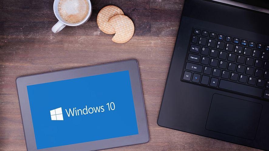 Nie lubisz haseł ani biometrii? Microsoft ma inny pomysł. Źródło: Depositphotos