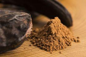 Karob - opis, składniki odżywcze, właściwości