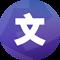Drops Scripts icon