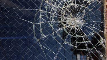 Windows 10 i Windows Update: ciekawostki z Łatkowego Wtorku maja - broken glass 2
