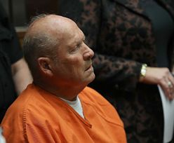 Golden State Killer. Ocaleni przygotowują się do zeznawania w sprawie seryjnego mordercy