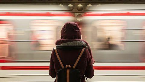 Bilety Polregio można teraz kupić w aplikacji e-podróżnik.pl