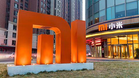 Xiaomi numerem dwa w Polsce w dziedzinie sprzedaży smartfonów. Spadek Huawei