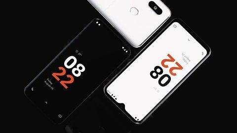 Volla Phone: jeszcze jeden smartfon nastawiony na prywatność. Ale zupełnie inny niż reszta