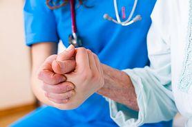 Co włączyć do diety, aby zmniejszyć ryzyko choroby Parkinsona?