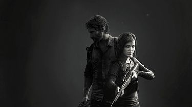 Ekranizacja The Last of Us od HBO z obsadą - The Last of Us