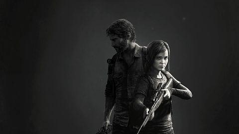 Ekranizacja The Last of Us od HBO z obsadą