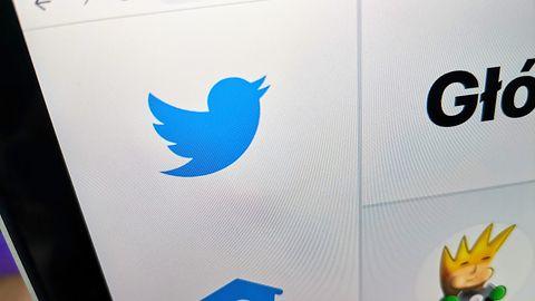 Twitter skasuje nieużywane konta. Hola, a co z kontami osób nieżyjących?