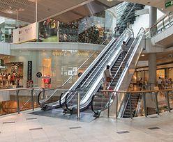 Koronawirus w Polsce. Galerie handlowe zostaną zamknięte? To możliwe