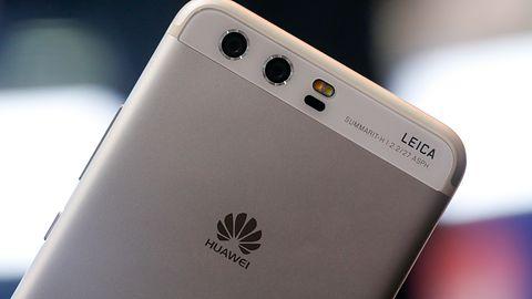 Samsung, Huawei P10 i iPhone X mają najwięcej podróbek. Jest też fałszywe 5G