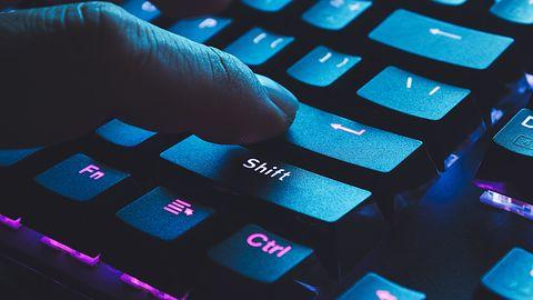 Cyberprzestępcy mają nowy sposób zarobku. Szyfrowanie danych przestało się opłacać