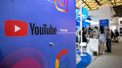 Moderowanie YouTube'a powodem depresji i zespołu stresu pourazowego? Jest pozew
