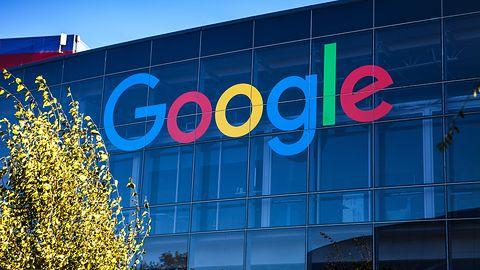 Google pomoże służbom ustalić czy ludzie siedzą w domach