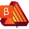 Affinity Publisher icon