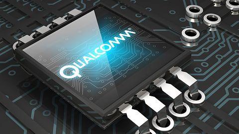 Intel, AMD, a może Qualcomm? Smartfonowy procesor w pececie staje się rzeczywistością
