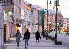 Koronawirus w Polsce. Kiedy będziemy mogli zdjąć maseczki? Odpowiedź nie jest taka prosta