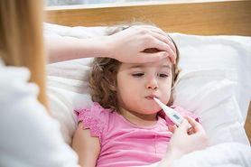 Meningokoki – w czasie pandemii szczególnie niebezpieczne