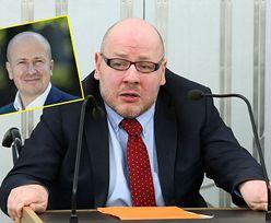 Wróblewski może zostać RPO. Poparcie zadeklarował senator PSL