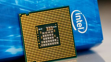 Intel zaktualizował sterowniki graficzne. Są zgodne z Windows 11 - Intel zaktualizował sterowniki DCH