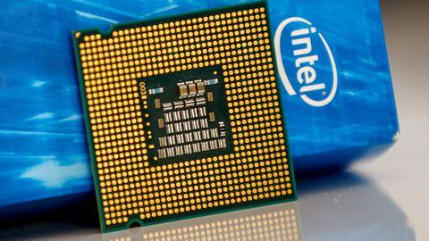 Intel zaktualizował sterowniki graficzne. Są zgodne z Windows 11