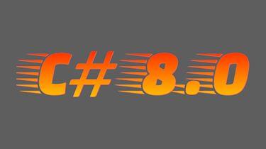 Nowości w C# 8.0 — duże zmiany, ale nie dla wszystkich