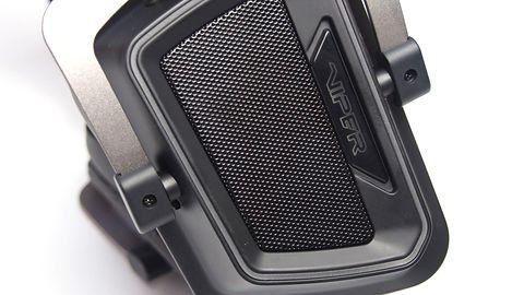 Gamingowe słuchawki premium V380 od Patriot Viper ...oczywiście RGB - Test