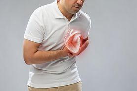 Ekstrasystolia komorowa – przyczyny, objawy, diagnostyka i leczenie