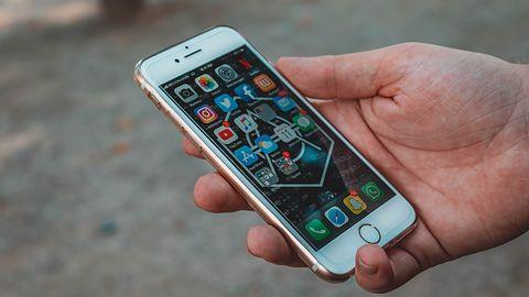 Ponad 1,2 tys. szkodliwych aplikacji na iOS. Malware zaszyto w popularnym SDK