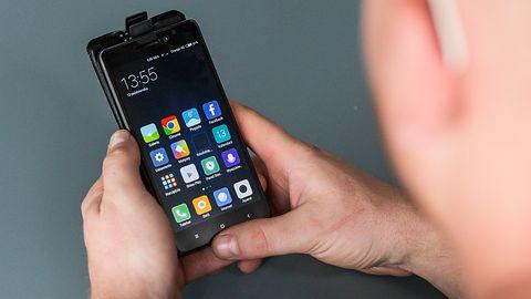 Rośnie liczba ataków z użyciem mobilnego oprogramowania. Uważaj na swój smartfon