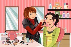 Sprawdź, jaki makijaż proponowany jest w zależności od typu urody