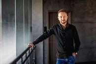 Techland komentuje bulwersujący materiał o firmie. Mamy oficjalne oświadczenie - Paweł Marchewka, prezes firmy Techland