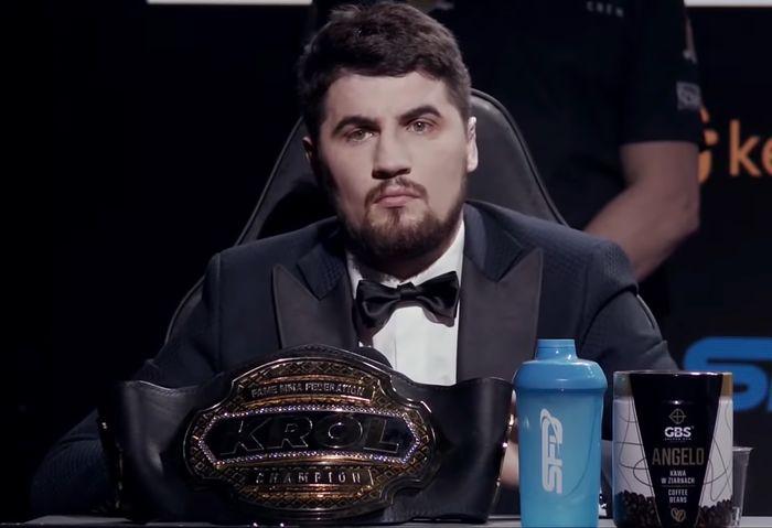 Kto zawalczy na Fame MMA 10? Karta zawodników