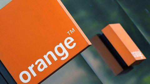 Orange dołącza do grona operatorów blokujących telefony za niepłacenie rat lub abonamentu