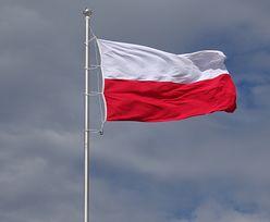 Wpadka polskiej ambasady w USA. Winny 20-letni Amerykanin