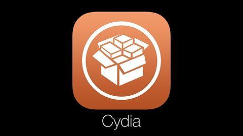Cydia zamyka sklep. Czy to koniec alternatywy dla Apple App Store'a?