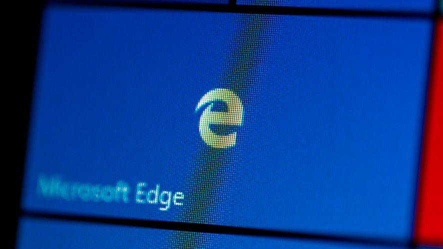 Microsoft oficjalnie przechodzi na Chromium. (depositphotos)