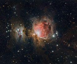 Ponad 30 inteligentnych cywilizacji w naszej galaktyce. Nowe badania naukowców
