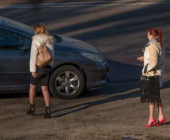 """COVID-19 uderzył w seksbiznes. Pojawiły się """"mobilne prostytutki"""""""
