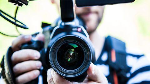 Nie tylko YouTube się liczy. CDA będzie pracować z twórcami z grupy TalentMedia