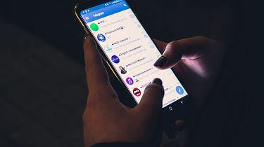 Telegram usprawnił grupowe rozmowy. Teraz mogą mieć do 1000 widzów - Telegram