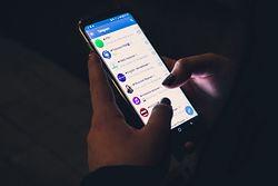 Telegram usprawnił grupowe rozmowy. Teraz mogą mieć do 1000 widzów