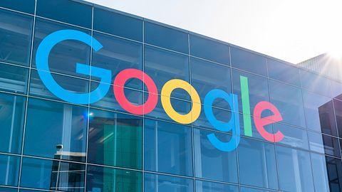 Google manipuluje wynikami wyszukiwania. Tak twierdzą prokuratorzy generalni 38 stanów