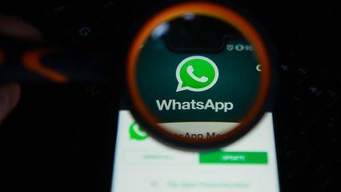 Korzystasz z WhatsAppa? Ktoś może cię podsłuchiwać. Twórcy potwierdzają zagrożenie