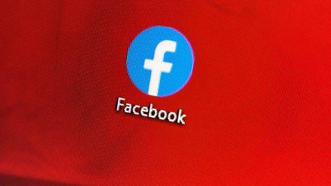 Wyciek danych z Facebooka. Lada chwila pojawią się ataki typu spear phishing
