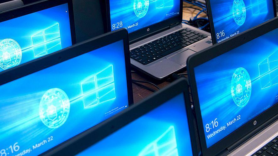 Windows 10 pozwoli usunąć dane diagnostyczne, Microsoft i tak je dostanie